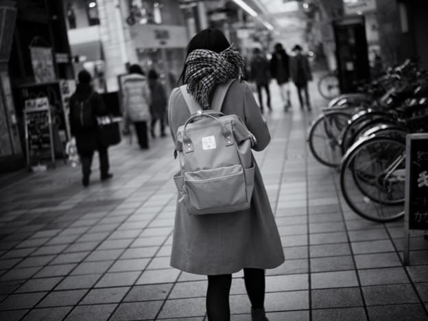 写真: P2110231-Edit