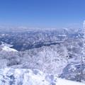 Photos: 過去画像 野沢温泉スキー場