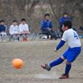 Photos: DSC_0909