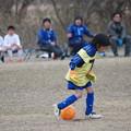 Photos: DSC_0913
