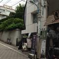 Photos: 麺や 庄の (新宿区市谷田町)