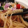 麺ダイニング ととこ(神田町小川町)