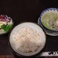 Photos: 牛たん炭焼 利久 イオンレイクタウン店