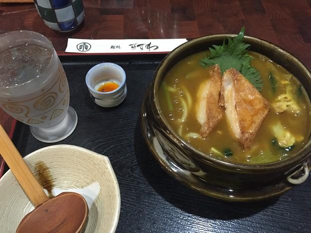 すずわ(豊川市)