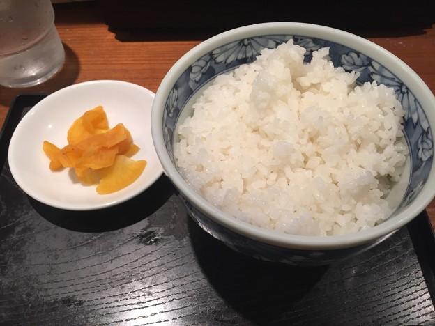 浜松餃子 むつぎく(浜松市)