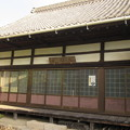 Photos: 長谷寺(豊川市)