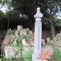 上嶽寺(袋井市)