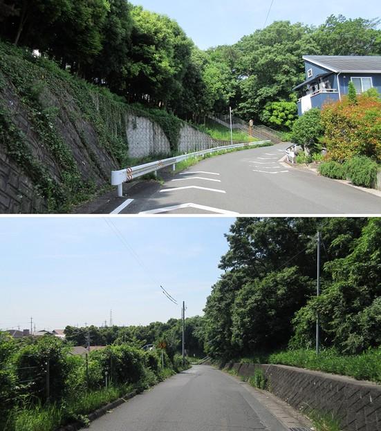 欠下坂(浜松市)