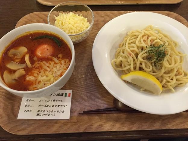 Photos: アドニス(富士市)