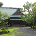 Photos: 江川邸・韮山代官(伊豆の国市)主屋