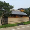 修善寺温泉(静岡県伊豆市)筥湯