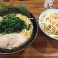 Photos: 壱角屋 越谷店