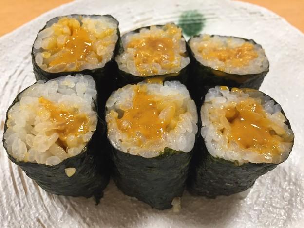 魚がし市場食堂 大井川店(焼津市)