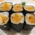 Photos: 魚がし市場食堂 大井川店(焼津市)