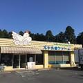 写真: 九十九里ファーム たまご屋さんコッコ(多古町)