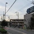 Photos: 金井原(小金井市)古戦場考察地