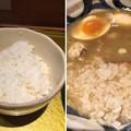 麺屋 音(千住)