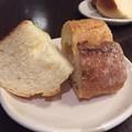 Photos: くらすわ レストラン(諏訪市)