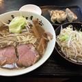 Photos: 小川流 八王子みなみ野店