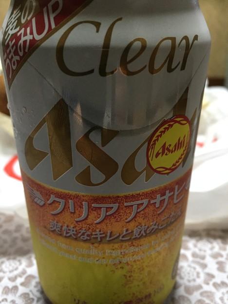 Photos: ぷっ……はあああああああああ(>ε<) ノ□