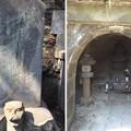 大江廣元墓(鎌倉市)