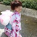 Photos: 安枝瞳さん04