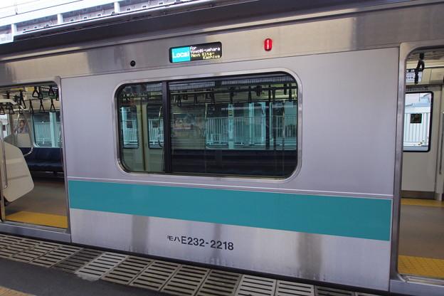 P7198911