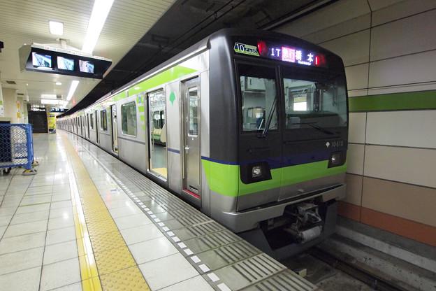 P7209109-e01