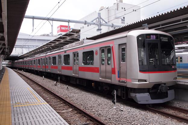 P7219156-e01