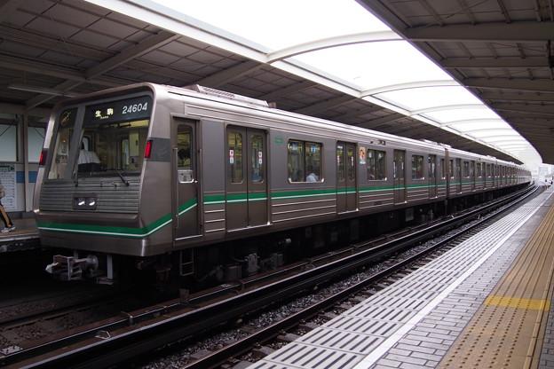 P8020208