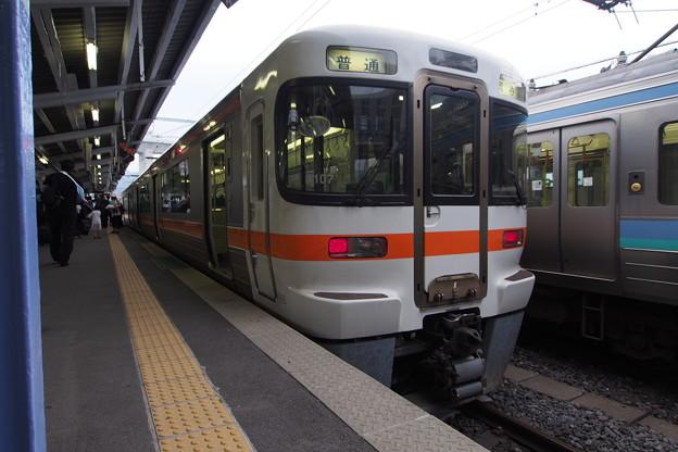 P8130348
