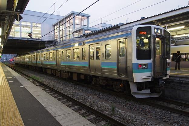 P8130356