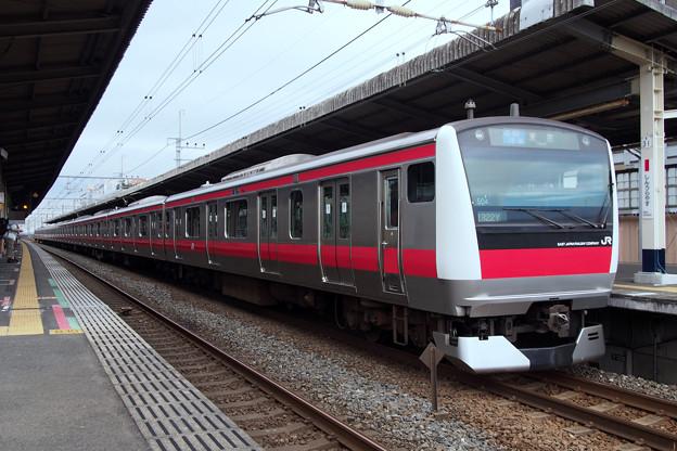 P8160993-e01