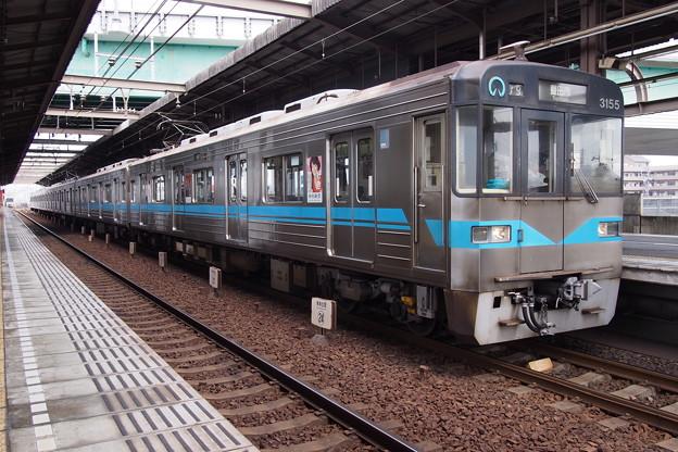 P9151801