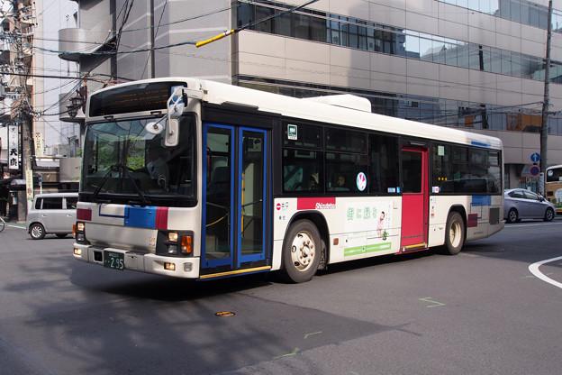 P5036381-e01