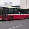 P5036561-e01