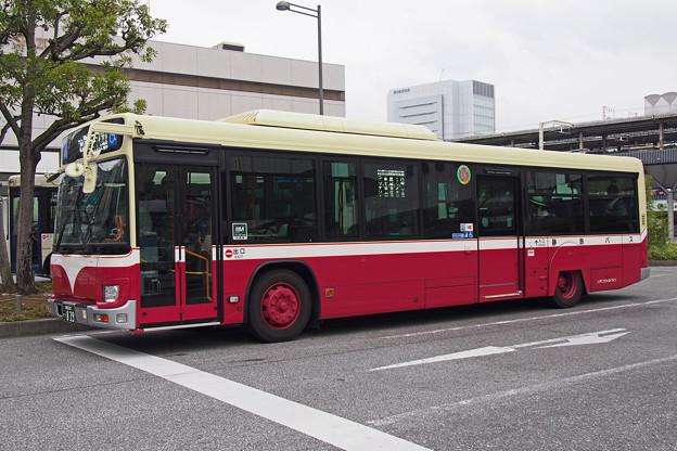 P5036556-e01