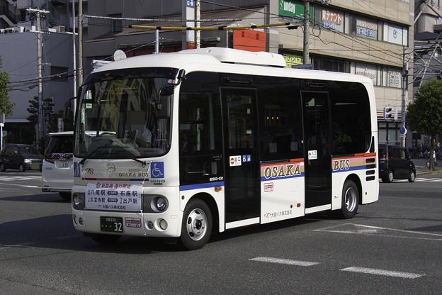 IMG_2799-e01