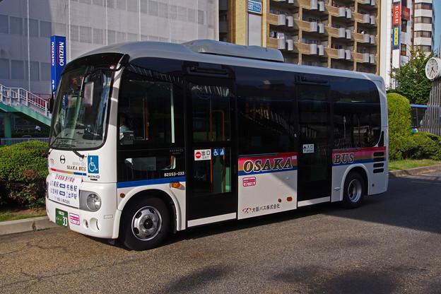 P7308328-e01