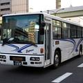 IMG_2813-e01