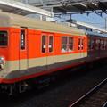 Photos: 東武鉄道8000系8111編成
