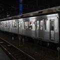 Photos: 東武スカイツリーラインを走る東急電鉄8500系