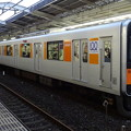 Photos: 東武東上線50000系(51001編成)