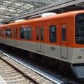 写真: 阪神電車9300系