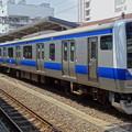 Photos: JR東日本水戸支社 上野東京ライン(常磐線)E531系