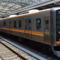 写真: 阪神電車9000系