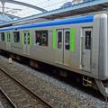 東武アーバンパークライン(野田線)60000系(第61回京成杯オータムハンデキャップ当日)