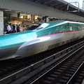 Photos: JR東日本新幹線E5系(回送列車)