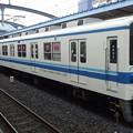Photos: 東武アーバンパークライン(野田線)8000系