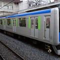 東武アーバンパークライン(野田線)60000系(フェブラリーステークス前日)